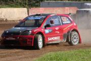 Campionato Italiano RX: è tempo di Round 5!