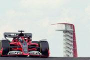 Un'analisi delle nuove regole della F1: più spettacolo, ma anche più spettatori?