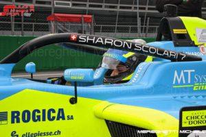 ACI Racing Weekend  Monza 2019 gallery