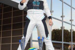 Vittorio Ghirelli, un Campione a tutto kilowatt