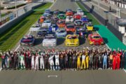 Una nuova data aggiunta al NWES Drivers Recruitment Program