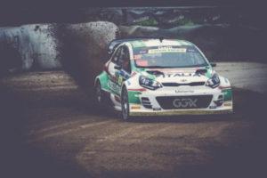 Campionato Italiano RX, aprono le iscrizioni al Campionato 2020!