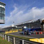 Monza Rally Show, più di 80 vetture al via