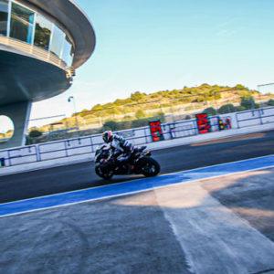 WorldSBK – 2020 fires up as WorldSBK set for intriguing Jerez test