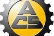 """Premiazione """"Campionati ticinesi ACS 2019"""""""