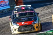 Monza Rally Show 2019 gallery
