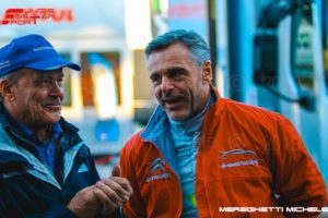 Monza Rally Show 2019 gallery1