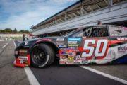 General Tire presenta i nuovi pneumatici per la stagione 2020 della NWES