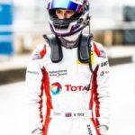 Walkenhorst Motorsport commits to 2020 DTM Trophy