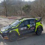 """Movisport di nuovo a podio:  Andrea Maselli super al """"Val d'Orcia"""""""