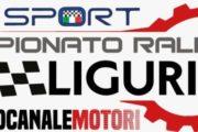 Campionato Rally Liguria-Primocanale Motori 2020, grandi numeri alla gara d'esordio in Val Merula