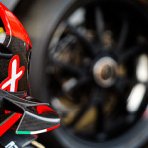 AUSWorldSBK: Which manufacturer has been the most successful at the Australian round?