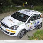 MIOLO, DAL VAL D'ORCIA, DICE ADDIO AL RACEDAY