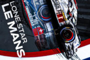 FIA #WEC – Heading to Lone Star Le Mans for REBELLION Racing