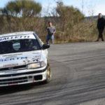 Historic Rally delle Vallate Aretine: una gara, tanti trofei. Torna la Regolarità Sport