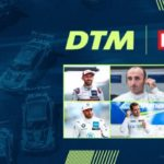 DTM signs new TV deal with ELEVEN SPORTS