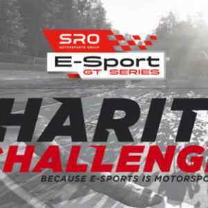 sro-esport – SRO E-Sports GT Series, Kunos Simulazioni and Ak Informatica to stage two-hour Assetto Corsa Competizione race at Monza