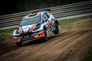 Campionato Italiano RX, rinviato a data da destinarsi il Round 1