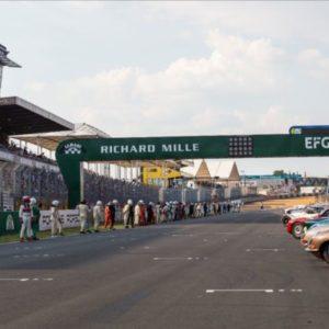 Le Mans Classic reporté les 1, 2, 3 et 4 juillet 2021