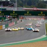 Samedi 19 Septembre 2020, 14h30 : départ des 24 Heures du Mans !