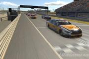 EuroNASCAR Esports Series Round 3 a Zandvoort: Il circuito olandese fa il suo debutto virtuale nella EuroNASCAR