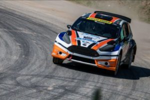 Campionato Italiano RX, domenica 24 il Test Day a Maggiora Offroad Arena