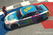 La star del GT Jeroen Bleekemolen correrà il Round 3 della ENES al Circuit Zandvoort