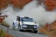 Gli organizzatori del 14° Rally Città di Arezzo, Crete Senesi e Valtiberina, la Valtiberina Motorsport, insieme al promotore del campionato Raceday, Dosso5, confermano la disputa della gara.