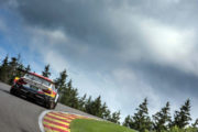 BMW challenges Audi to a rematch: DTM gets its season underway at Spa-Francorchamps