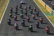 Wide open: WorldSBK expects the unexpected at Portimao