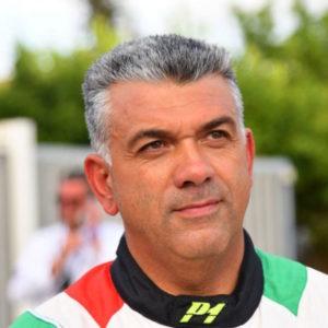 Per Cubeda esordio nel CIVM 2020 al 55° Trofeo Luigi Fagioli
