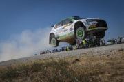 Si è concluso al 14° Rally Città di Arezzo, Crete Senesi e Valtiberina, il Challenge Raceday Rally Terra 2019/2020, 12^ stagione.  Vincitore di questa stagione Alessandro Bettega, navigato da Paolo Cargnelutti su Skoda Fabia R5.