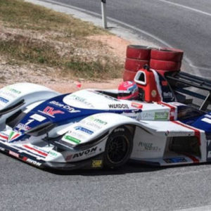 Merli su Osella trionfa al fotofinish al 55esimo Trofeo Luigi Fagioli