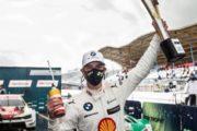 South African premiere: Sheldon van der Linde wins in the rain at Assen