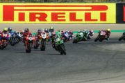 Who will win the battle of Barcelona as WorldSBK hits Catalunya?