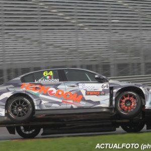 Campionato GT Open Monza 2020 gallery