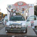 IL RALLY DEL CARNEVALE TORNA NEL CALENDARIO NAZIONALE:  LA NUOVA SCOMMESSA DI AUTOMOBILE CLUB LUCCA IN PROGRAMMA DAL 12 AL 14 FEBBRAIO