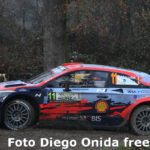 ACI Rally Monza gallery