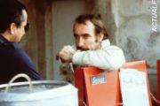 Clay Regazzoni, un campione di cuore