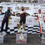 Il 56° Trofeo Luigi Fagioli riporta il CIVM a Gubbio il 1° agosto 2021
