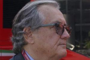 Le Castellet: Red Bull sempre più carica …