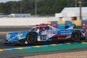 Michel Vaillant e Le Mans, due volte nel terzo millennio
