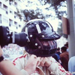 Graham Hill il pilota che ha vinto tutto