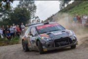 Campionato Italiano RX 2021, arriva una nuova categoria!