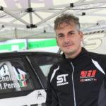 """CAMPIONATO ITALIANO RALLY 2021: RUDY MICHELINI RISPONDE """"PRESENTE"""""""