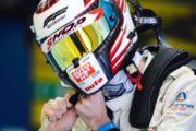 Fenici ok sulla Porsche 911 GT3 Cup nel test di Vallelunga