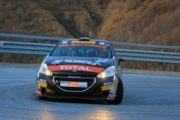 RALLY SPORT EVOLUTION: SI PARTE COL LAGHI ED IL CANAVESE