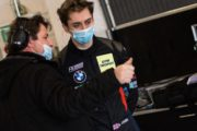 DTM Trophy: a stepping stone into the top league