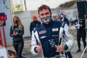 Marko Stipp Motorsport e Yevgen Sokolovskiy prolungano la loro partnership nel 2021