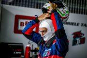WTCR season build-up Q&A: Gabriele Tarquini